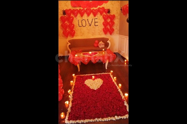What Are Private Places For Couples In Indore Quora