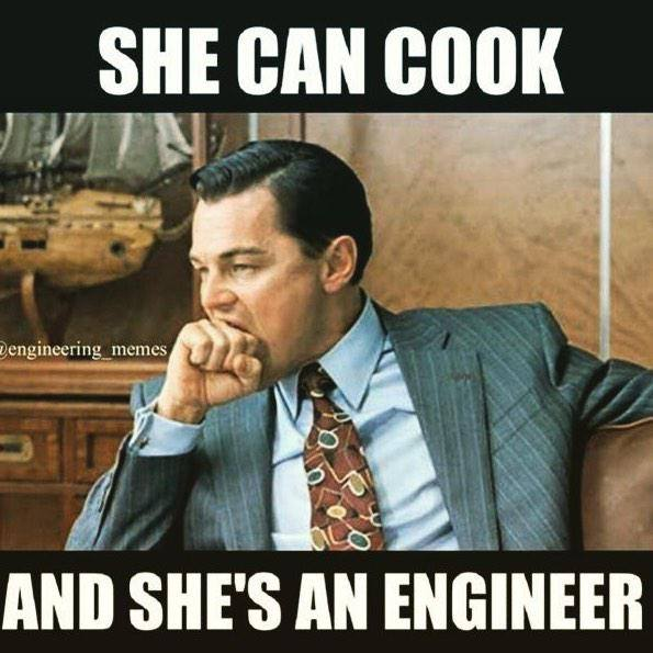 main qimg d5c2233abd0a0bdc790ed071cfbc3db2 c what are some funny engineering memes or quotes? quora