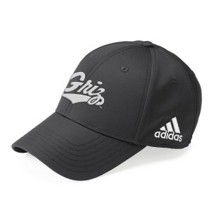 e22dd33716b Here we have covered few of the best option for custom hat designs that you  can look for to seek the attention of your potential customers  • Army Hats