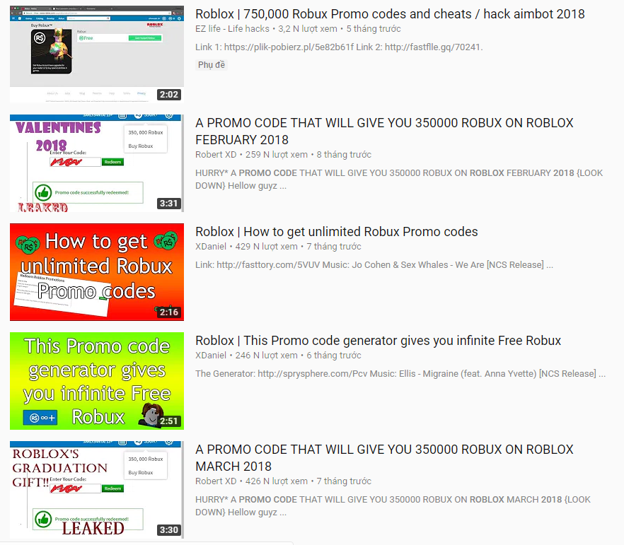 roblox hack 2018 youtube