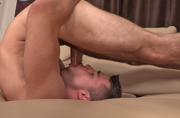 Masterbate men ways for to new How to