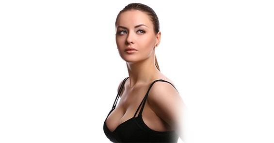 Are Breast Implants Worth It Quora
