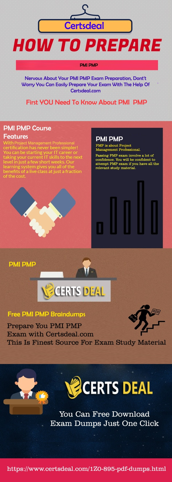 What Skills Are Required To Pass The Pmp Exam Quora