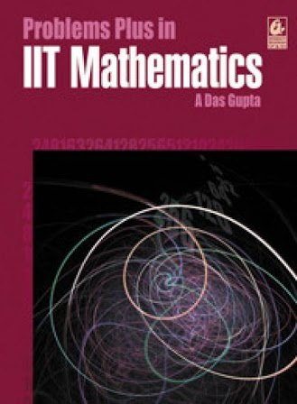 Which bookbooks would be good for jee maths quora the book entirely have only long subjective questions and some good solved examples this book is optional but questions are also very good fandeluxe Images