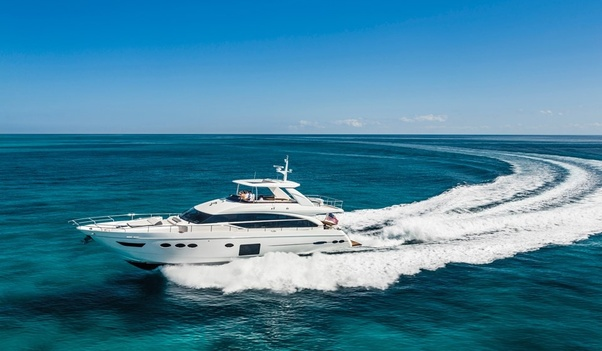 Boating: What are some alternatives to yachtworld com? - Quora