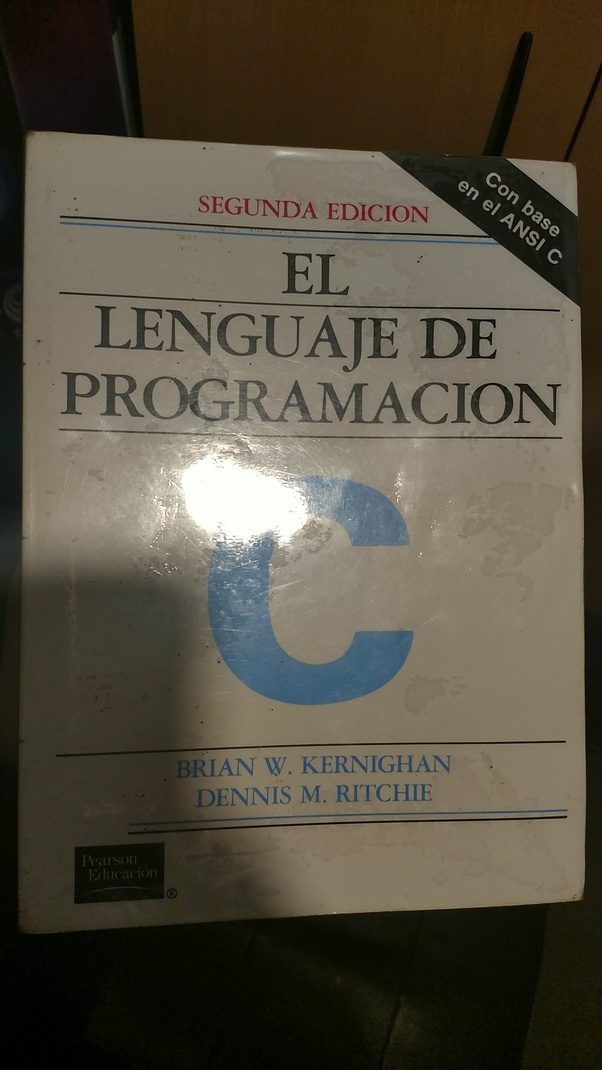 What is the best source to learn system c? - Quora