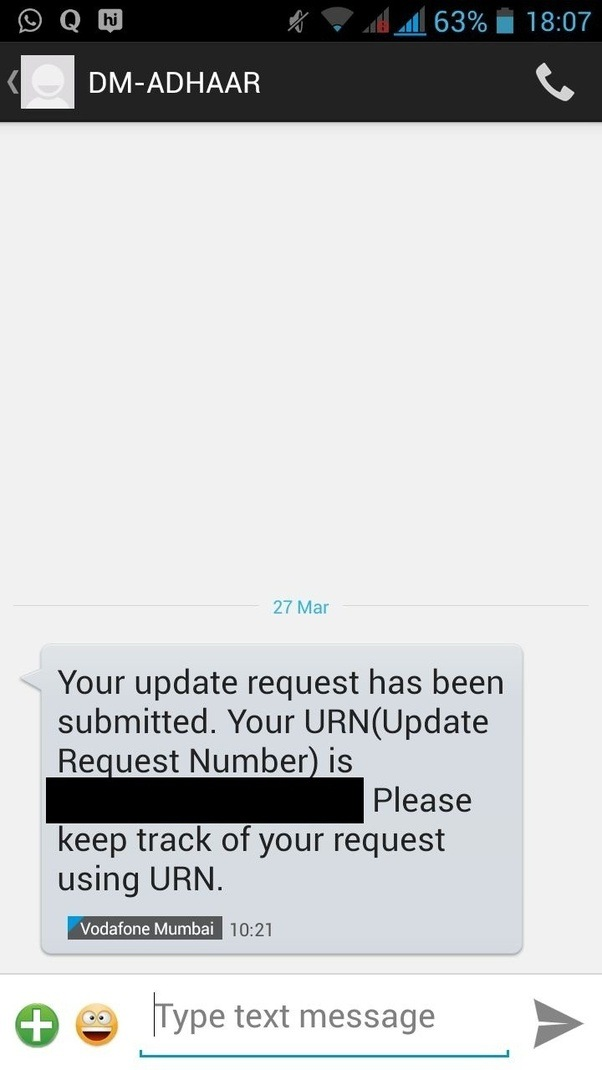 Is the digital locker launched by the government of india reliable fill it up and send it to their office in banjara hillshyderabad by post it took around 2 weeks for the post to get therei almost forgot abt it until i thecheapjerseys Gallery