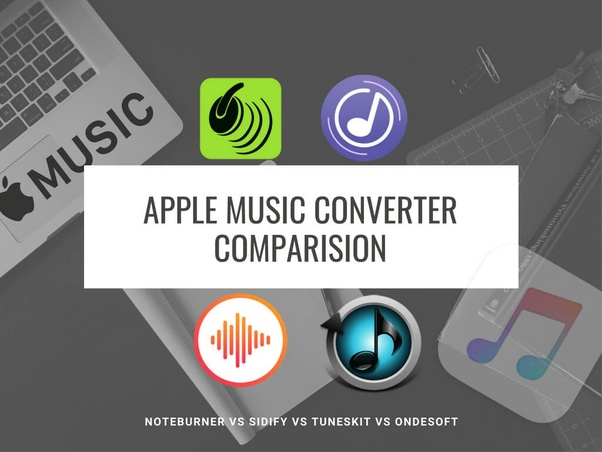 Are there any 100% free Apple Music format converter programs? - Quora