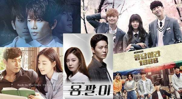 13 best websites to download korean dramas for free in 2019 moretip.