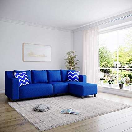 Cool What Are The Best Sofas And Where Can I Buy Them Quora Machost Co Dining Chair Design Ideas Machostcouk