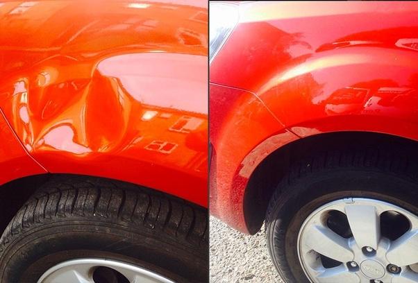 Car Repairs Devizes