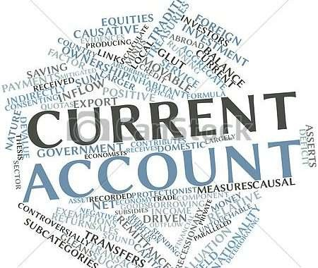 How to open current account - Quora