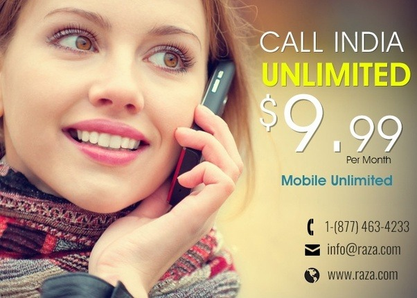 raza calling card communication is one of leading usa based telecom service provider which provides calling card at very affordable prices for all domestic - India Calling Card From Usa