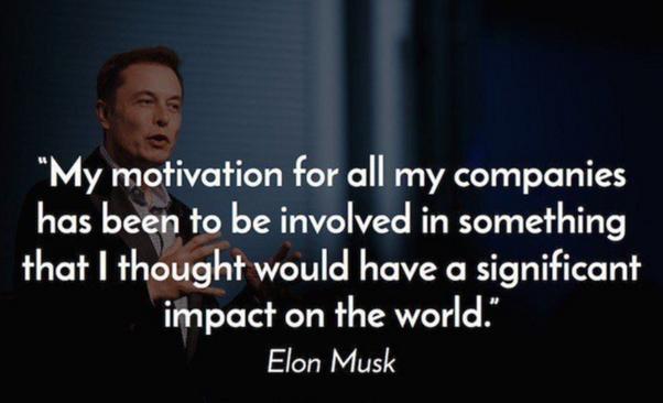 Elon Musk Biography Pdf
