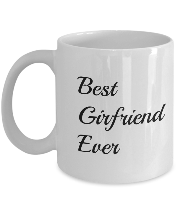 What Is The Best Gift For A Friend Girl