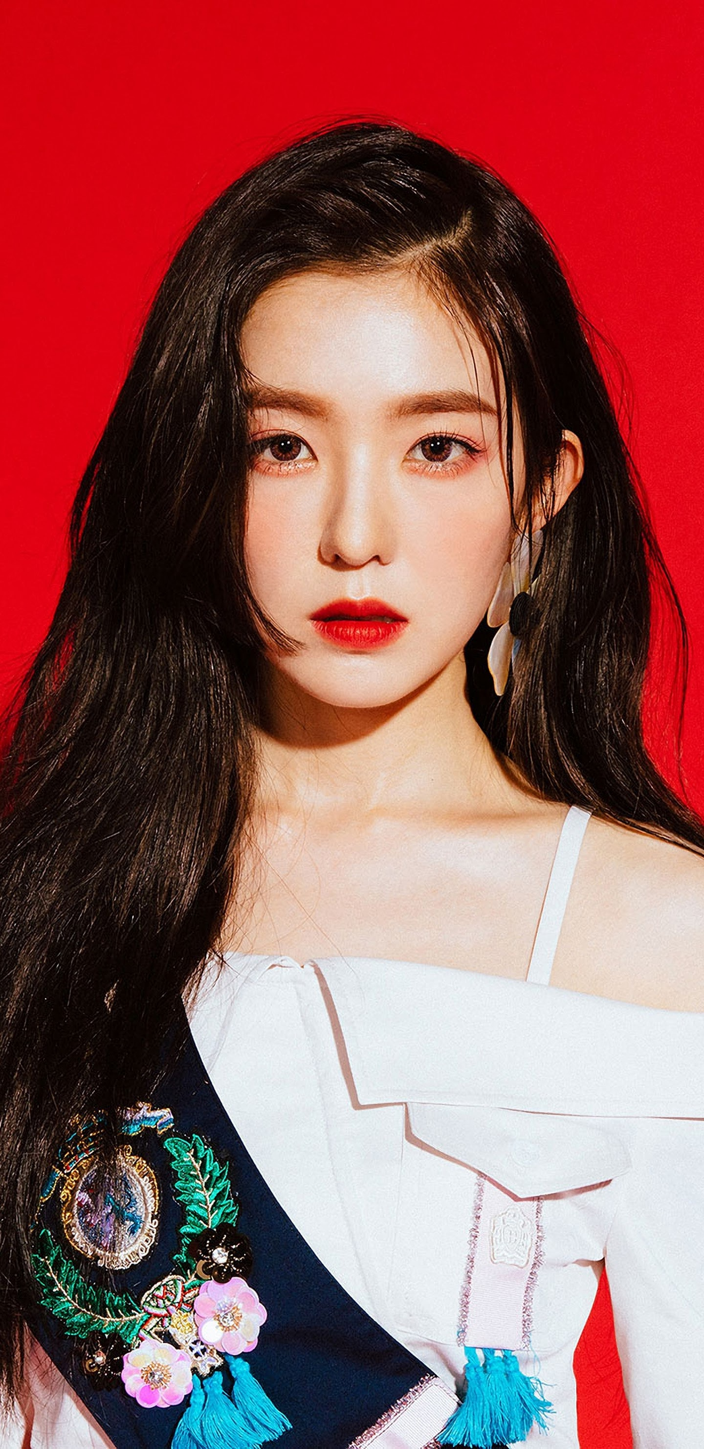 Is Irene of Red Velvet 20 years old   Quora