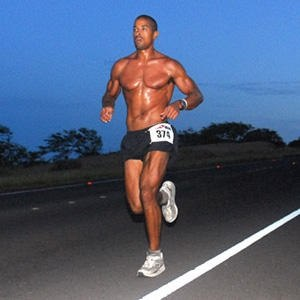 What type of cardio that does not burn muscles? - Quora