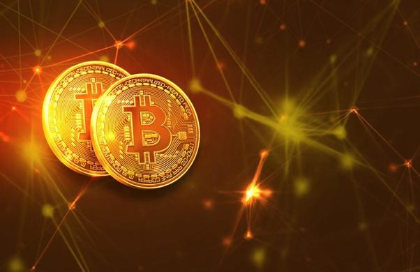 tarpininkavimo bitcoin 0 5 bitcoin