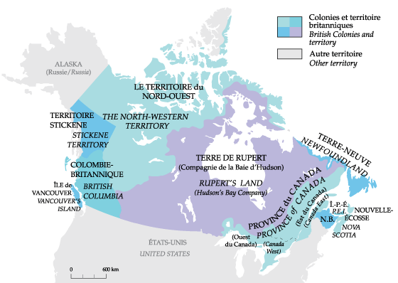 What are some colonies in the British North America in 1860 ... Map Of America on map of civil war 1860, map of usa in 1860, map of religion in 1860, map of the united states 1860, map of prussia 1860, map of boston 1860, map of kansas 1860, map of chicago 1860, map of alabama 1860, map of western states in 1860, map of u.s. 1860,