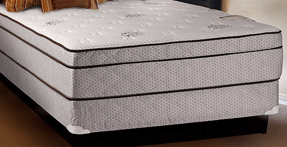 I Am Looking To A Mattress That Feels Soft And Comfy Like The