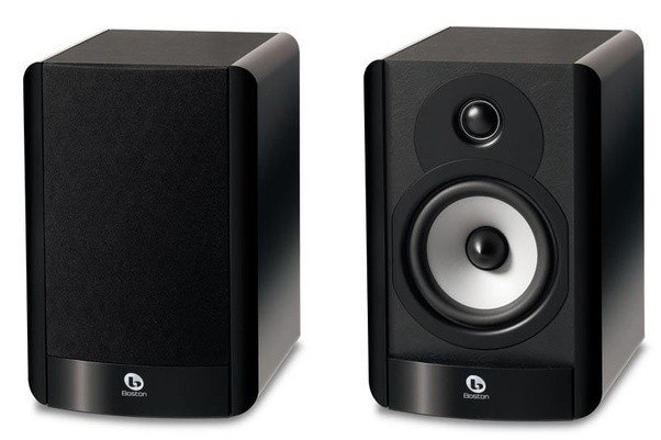 What Is The Difference Between A Three Way Speaker And A