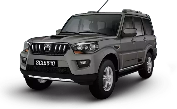 Which Is The Best 7 Seater Car Under 11 Lakhs Quora