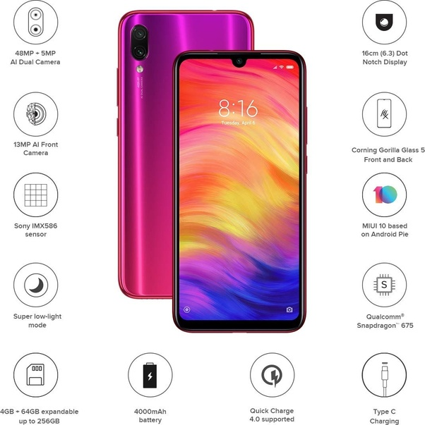 Which phone should I buy under Rs 15000 in 2019? - Quora