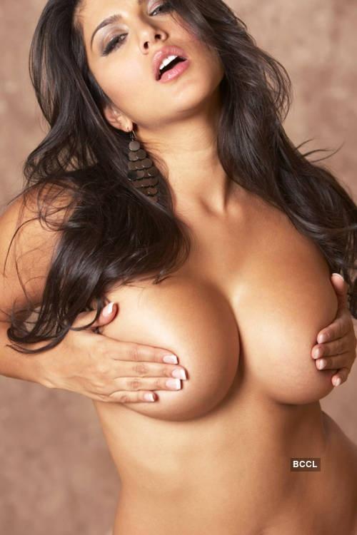 Big Tits Pornstar Footjob