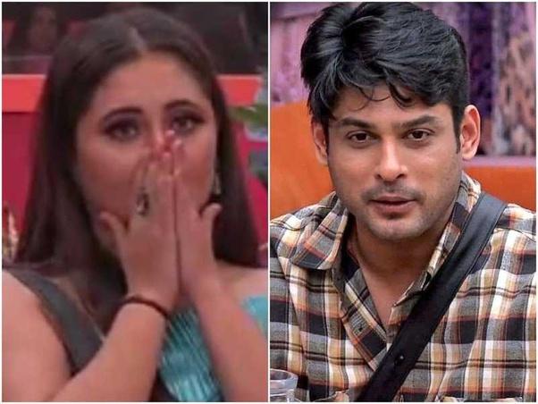 Who Will Win Hindi Reality Show Big Boss Season 13 Quora