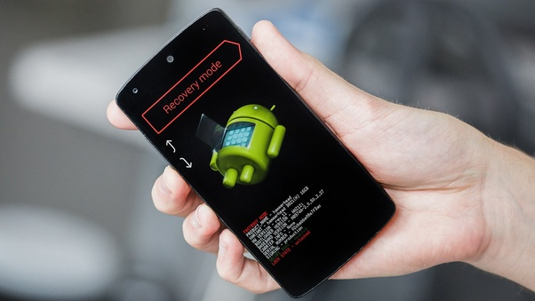 How to check whether bootloader is unlocked or not - Quora