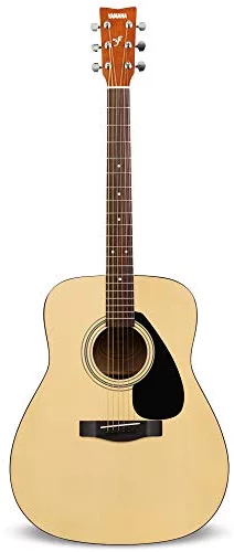 Which Professional Acoustic Guitar Under 10000 Is Best In India Quora