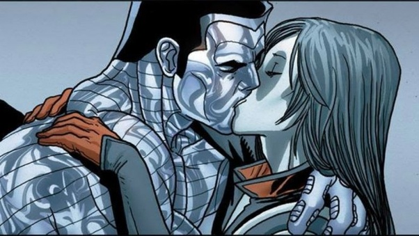 Spoilers: What's your opinion on Gambit & Rogue getting