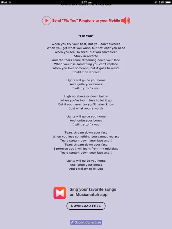 Lyric rainbow connection lyrics : What song has the best poetic lyrics? - Quora