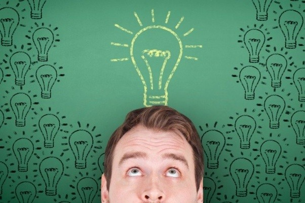 how to increase imagination power