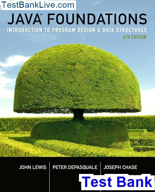 In java dummies for edition one all pdf 4th