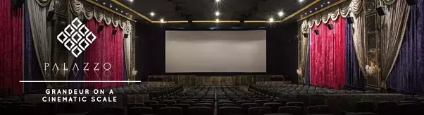 Ags Movies Show Timings