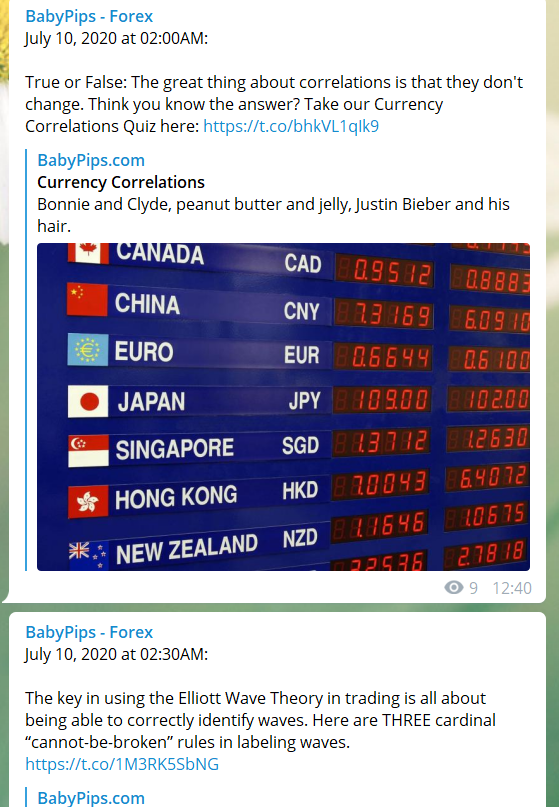 bitcoin trader kundeservice danmark)