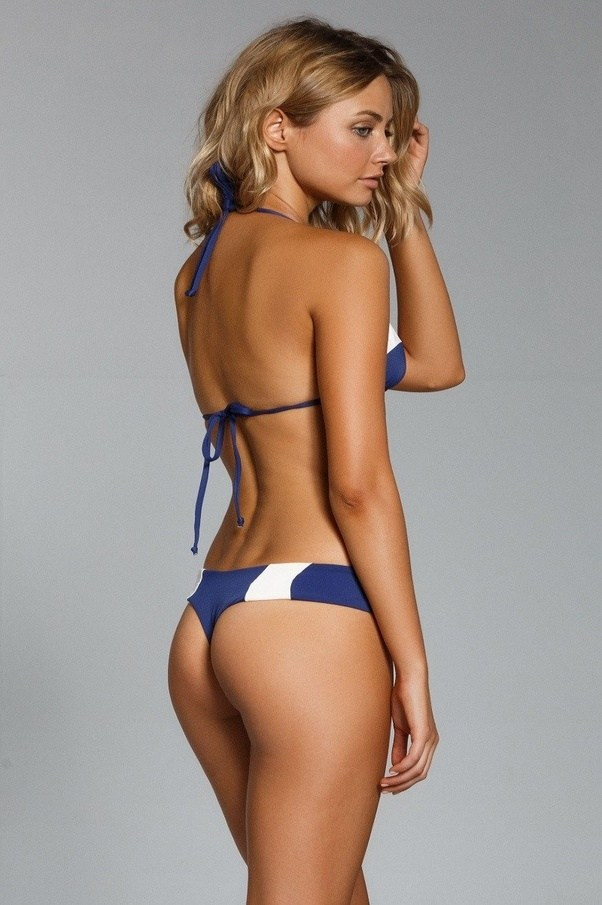 bikini-brazilian-style-fotos-porno-xxx