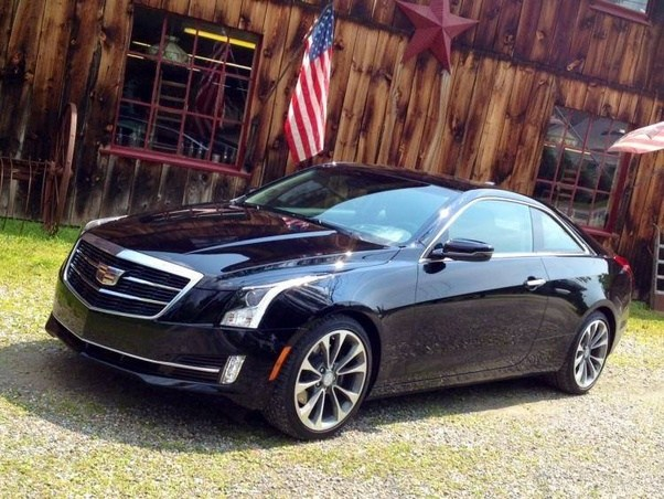 When will the Cadillac Elmiraj be released, what will be ...