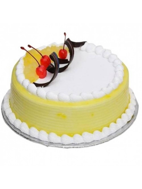 Visit Us Here Online Cake Delivery In Vadodara