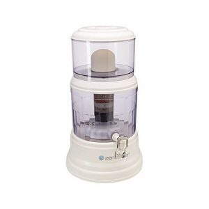 What Is The Best Non Electric Water Purifier Quora
