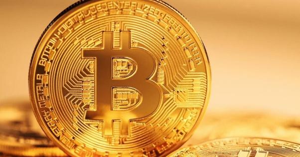 same day bitcoin purchase