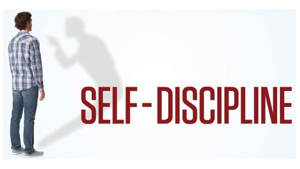 main qimg d68eeb49ef333130fe03efafa66e2409 - How can I create strong self discipline and control?