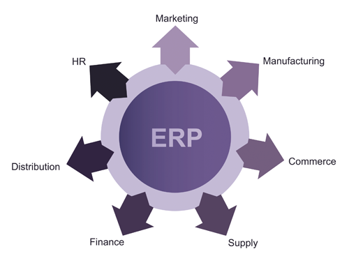 What Is The Best Erp Software For Garment Manufacturing