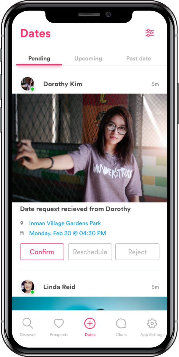 What is the best dating website online