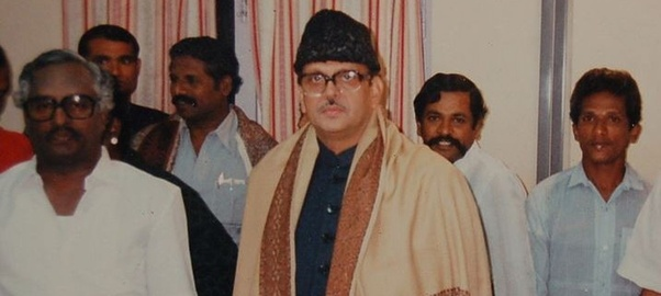 chandrababu-must-face-rejection-in-centre