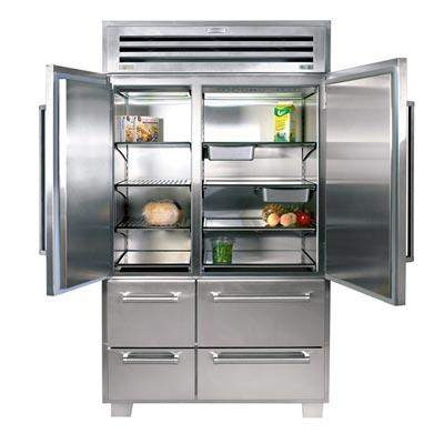 What Is The Most Reliable Refrigerator Manufacturer Quora
