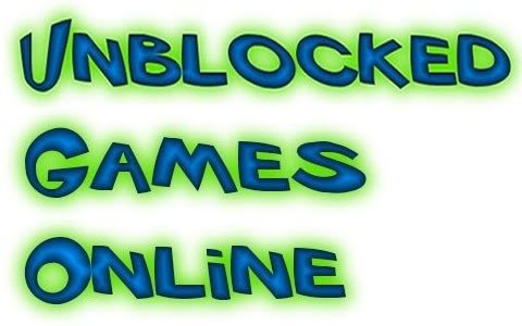 Rainbow Block - Girl Games