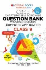 Class maths pdf idea term xam 9 2