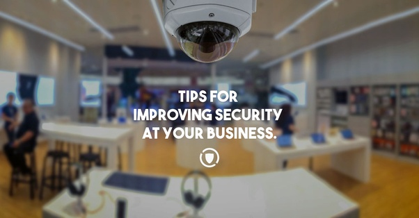 How to connect a CCTV camera to a mobile phone - Quora